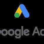 google-adwords-logo-